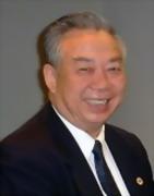 曹泽毅副部长