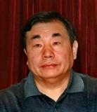 专家主席团 赵自林